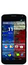 Motorola Moto X Repair Guides & Videos