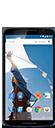 Motorola Nexus 6 Repair Guides and Videos