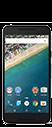 (Google) Nexus 5X