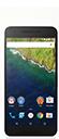 (Google) Nexus 6P