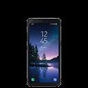 Galaxy S8 Active G892