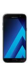 Samsung Galaxy A7 (2017) Repair Guides