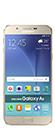 Samsung Galaxy A8 Repair Guides