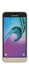 Samsung Galaxy J3 (2016) Repair Guides