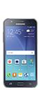 Samsung Galaxy J5 Repair Guides