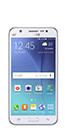 Samsung Galaxy J7 (2016) Repair Guides