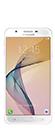 Samsung Galaxy J7 Prime Repair Guides