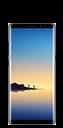 Galaxy Note 8 N950