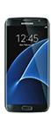 Samsung Galaxy S7 Edge Repair Guides