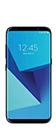 Galaxy S8+ G955