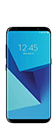 Samsung Galaxy S8+ Repair Guides