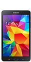 Samsung Galaxy Tab 4 7.0 Repair Guides