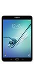 Galaxy Tab S2 8.0 (2015)