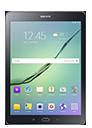 Samsung Galaxy Tab S2 Repair Guides