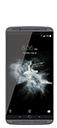 ZTE Axon 7 Mini Repair Guides