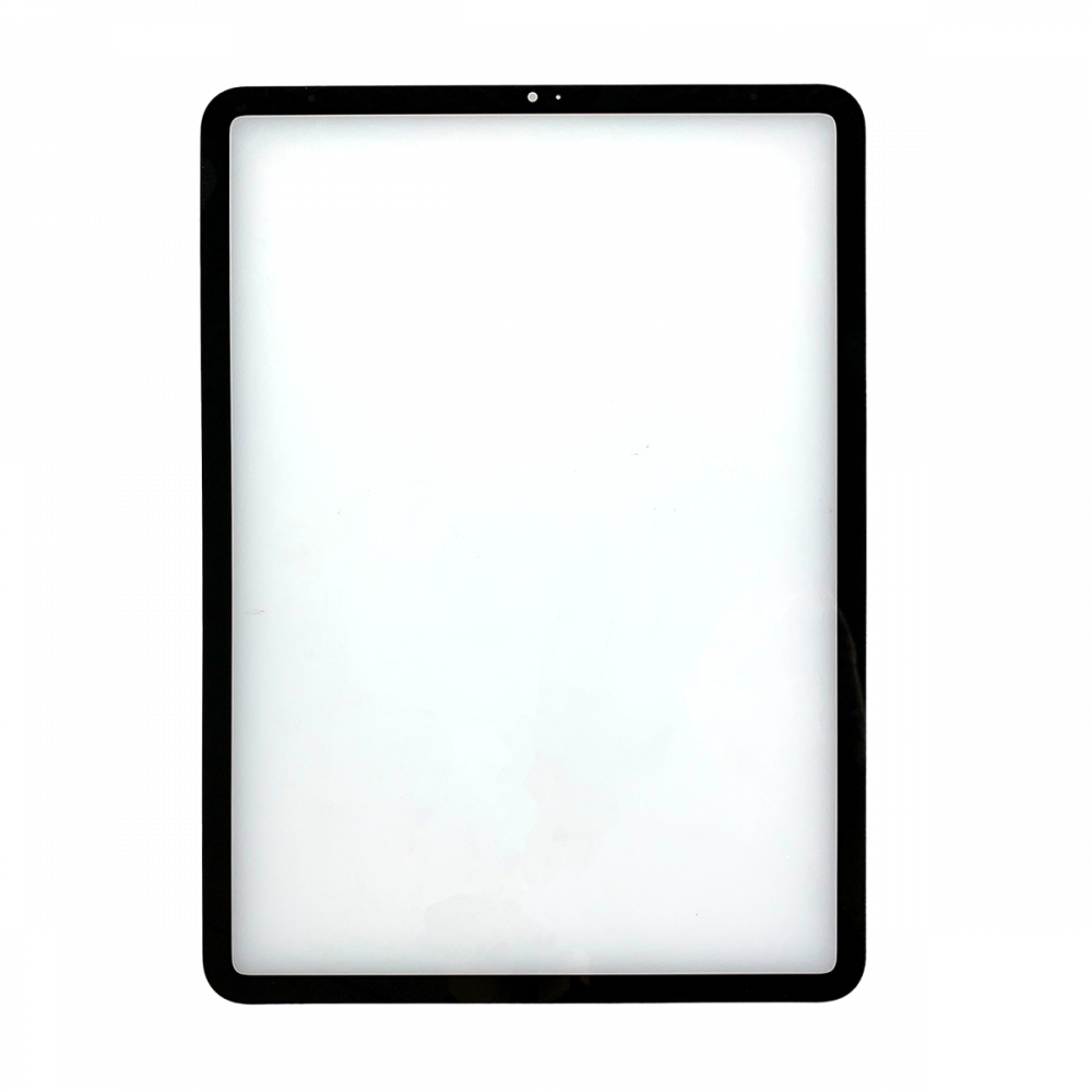 iPad Pro 11 (1st Gen, 2018) Front Glass - (Glass Seperation Required)