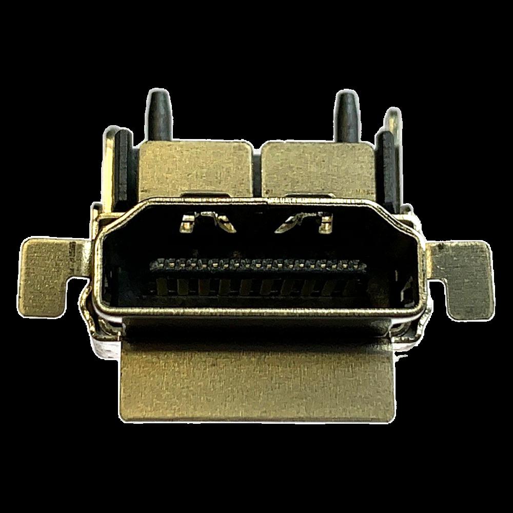 Xbox One Slim HDMI Port Connector