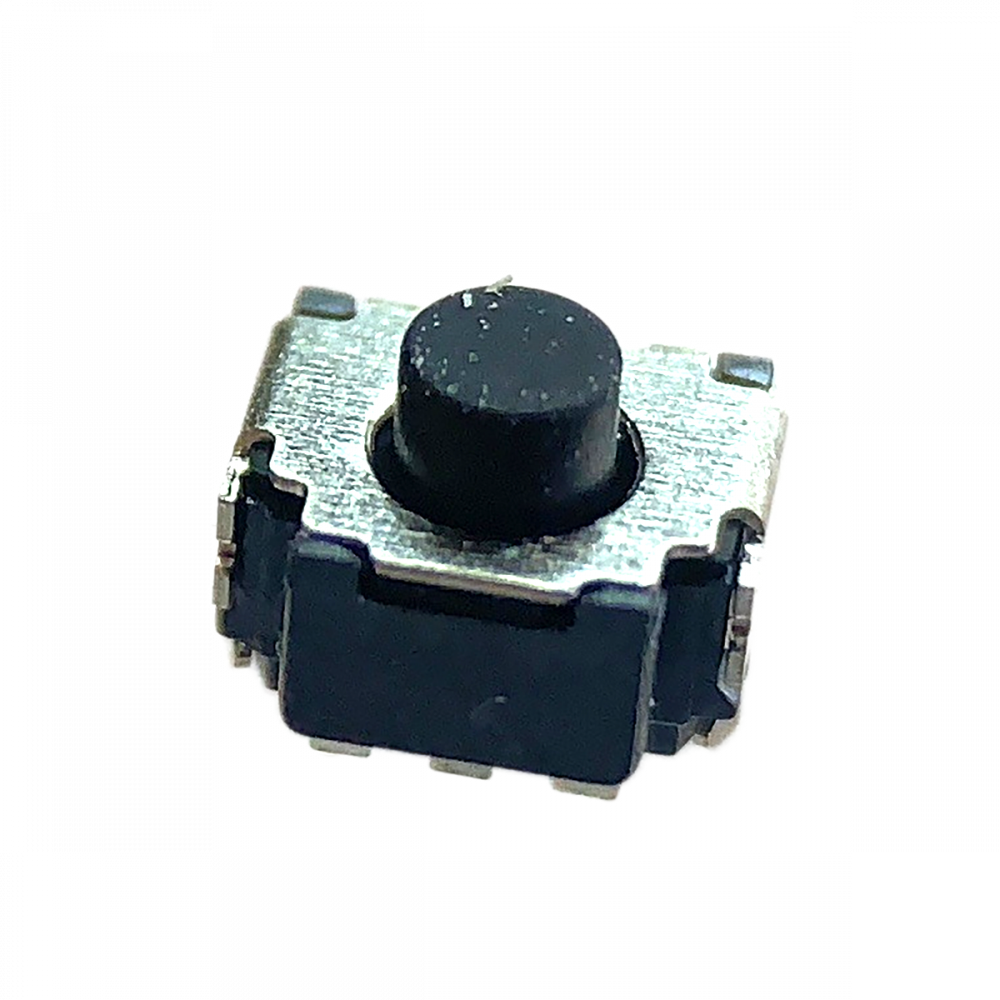 Nintendo Switch Joy Con Controller Micro Switch L/R Button