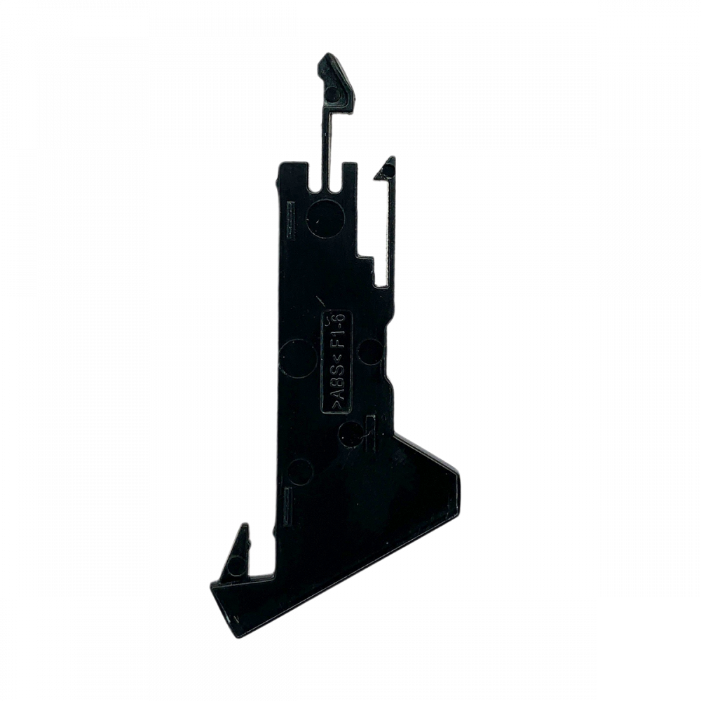 Sony Playstation 4 PS4 Plastic Eject Power Button Clip (CUH-1200)