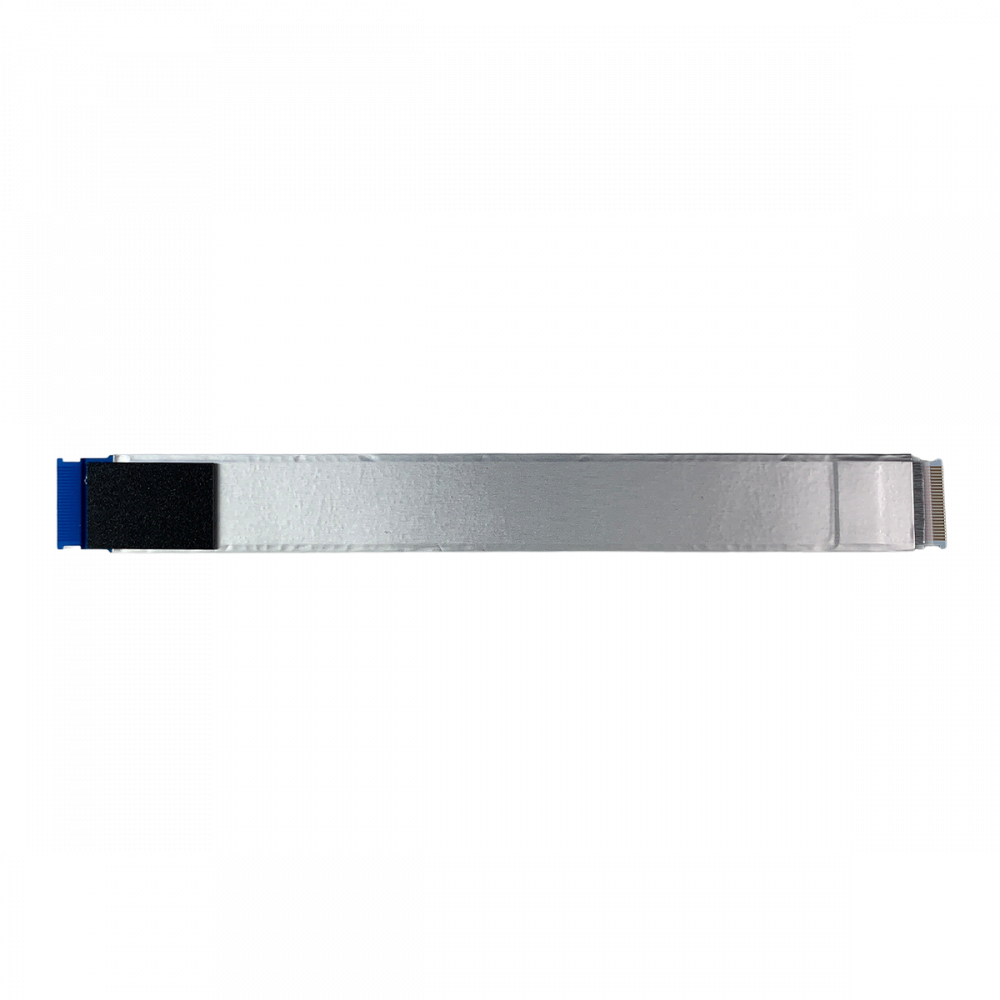 Sony Playstation 4 PS4 DVD Drive Connector Flex Cable (KEM-490: KEM-860)