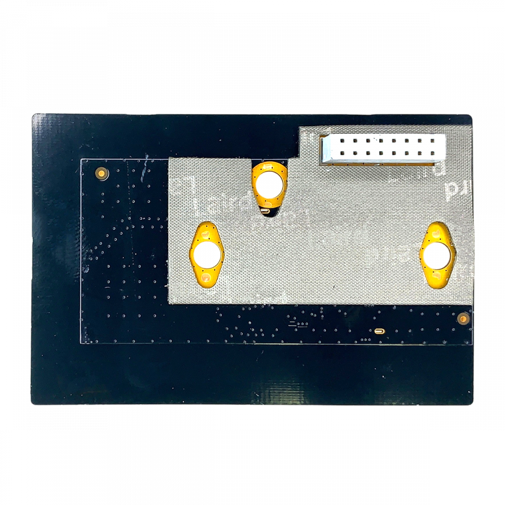 Xbox One Slim Wireless Bluetooth WIFI Module Model 1683 PCB Board
