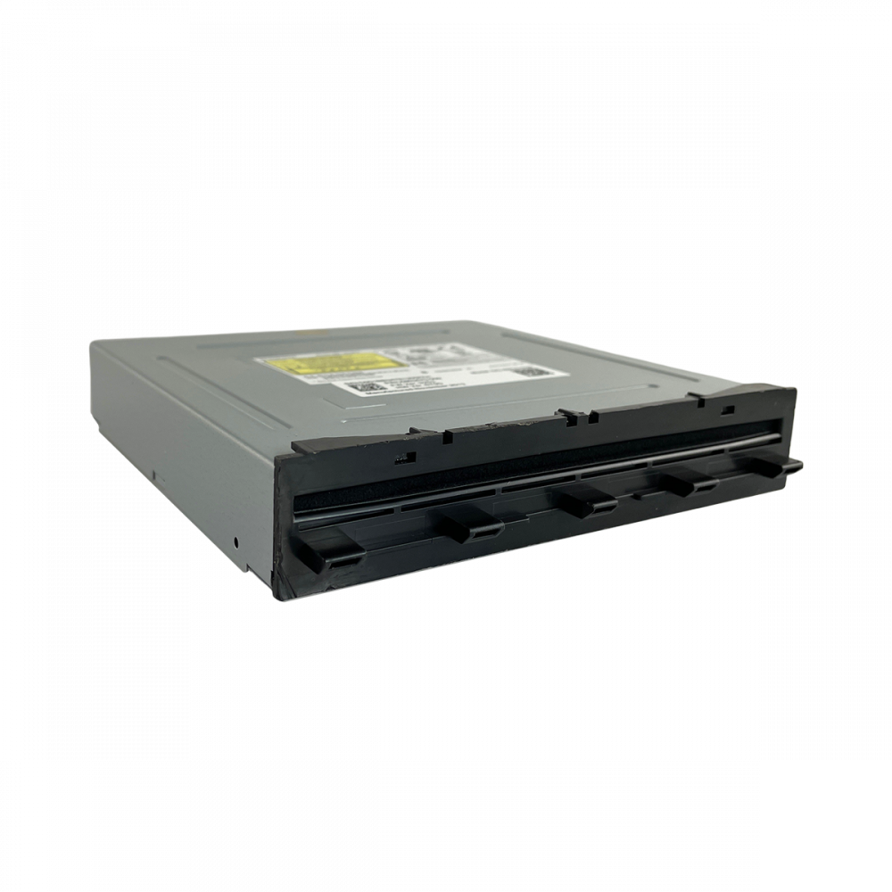 Xbox One Blu Ray DVD Disc Drive With Mainboard (DG-6M1S / DG-6M1S-01B)