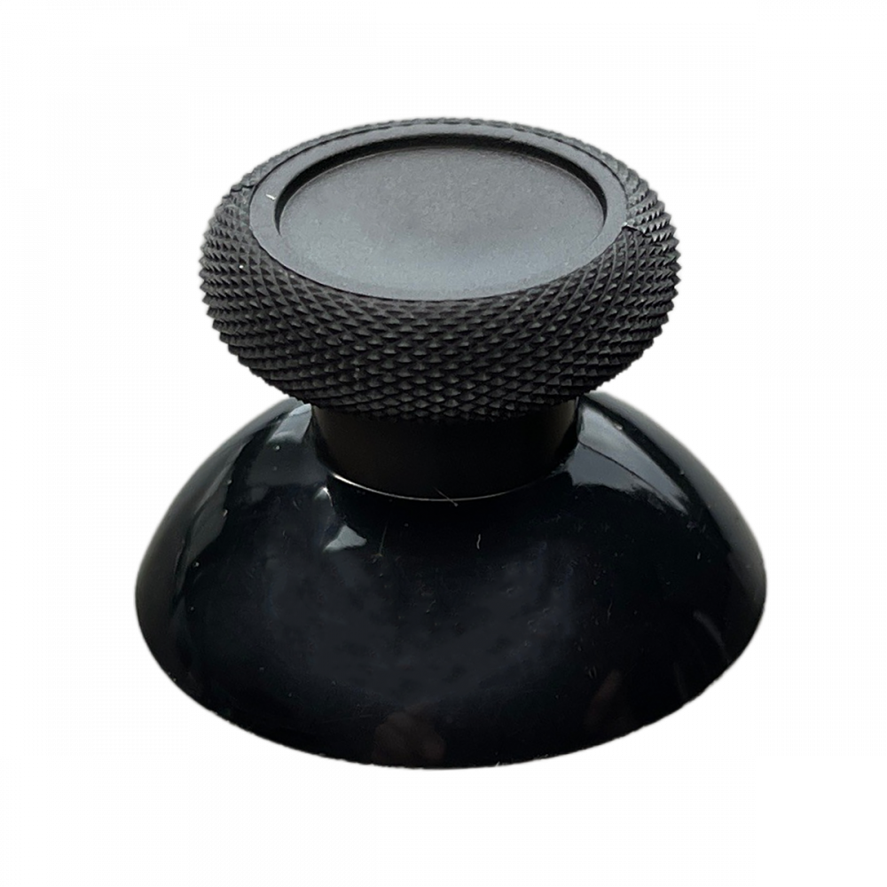 Xbox One Controller Thumbstick Cap - Black