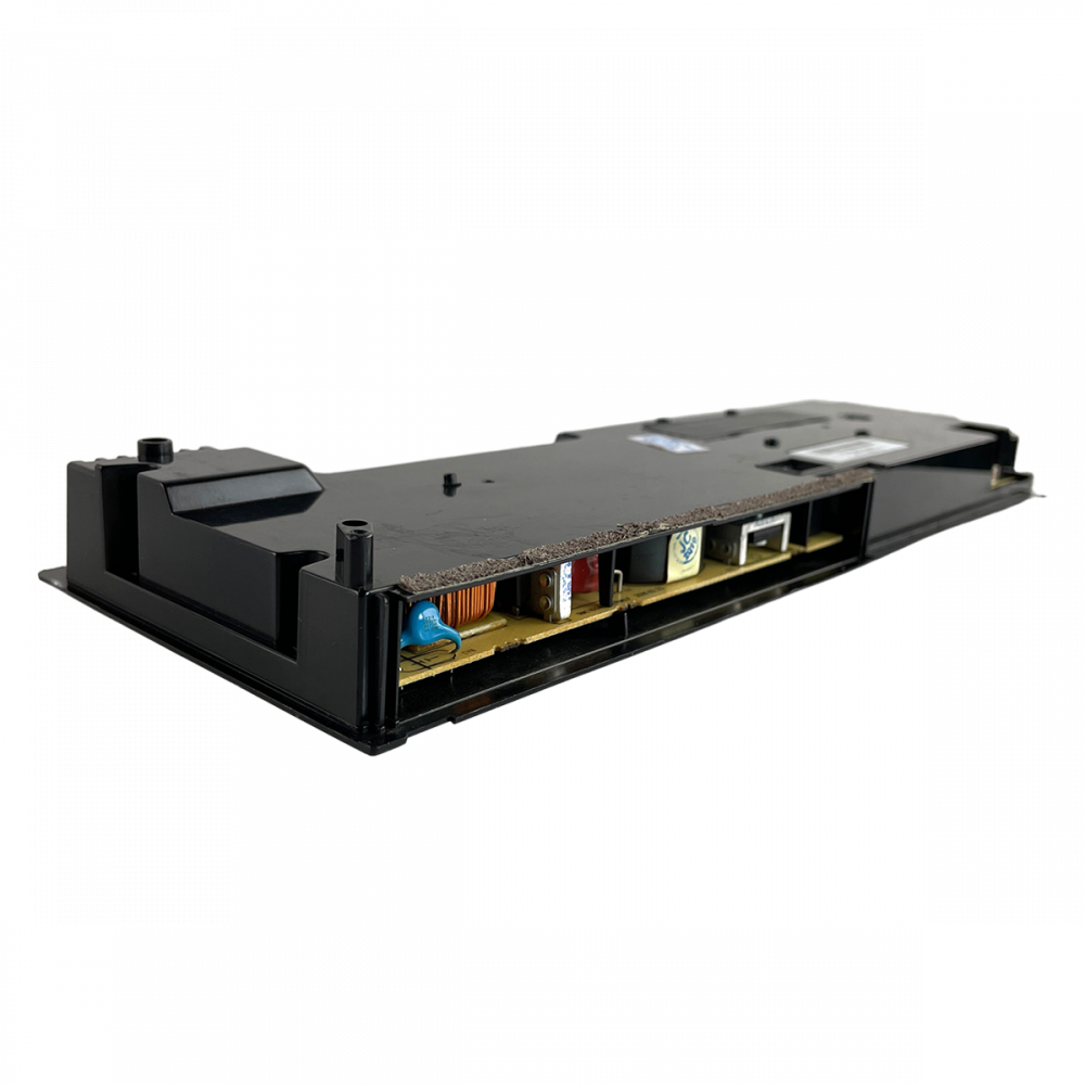 Sony Playstation 4 PS4 Slim Power Supply Unit Adapter (ADP-160CR / N15-160P1A / CUH-2015A)
