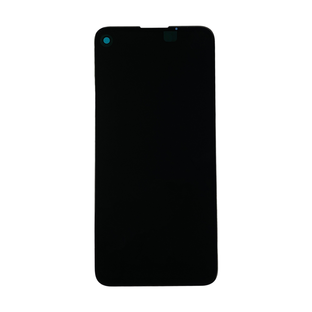 Google Pixel 4a LCD Assembly  Without Frame - All Colors - Refurbished