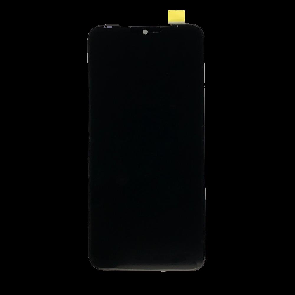 Motorola G8 Plus LCD Display Assembly