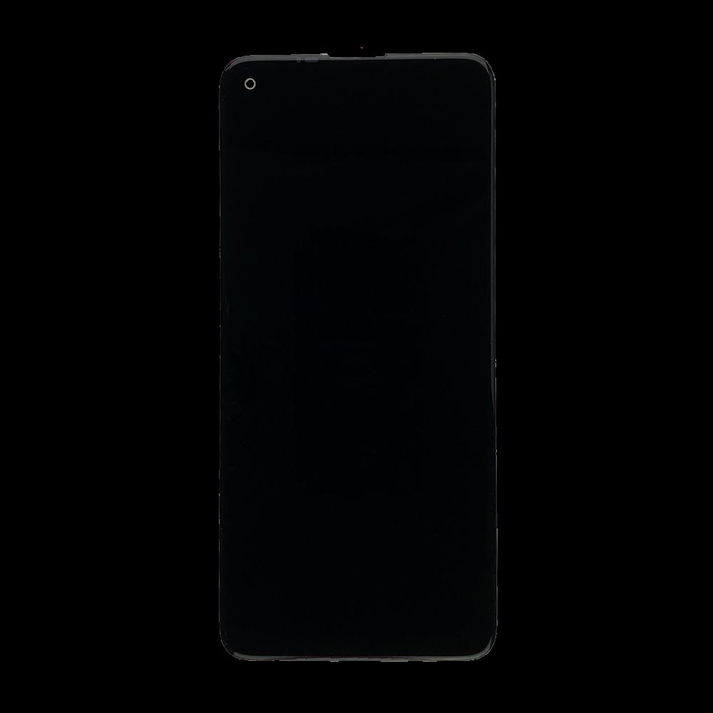 Motorola G8 LCD Display Assembly