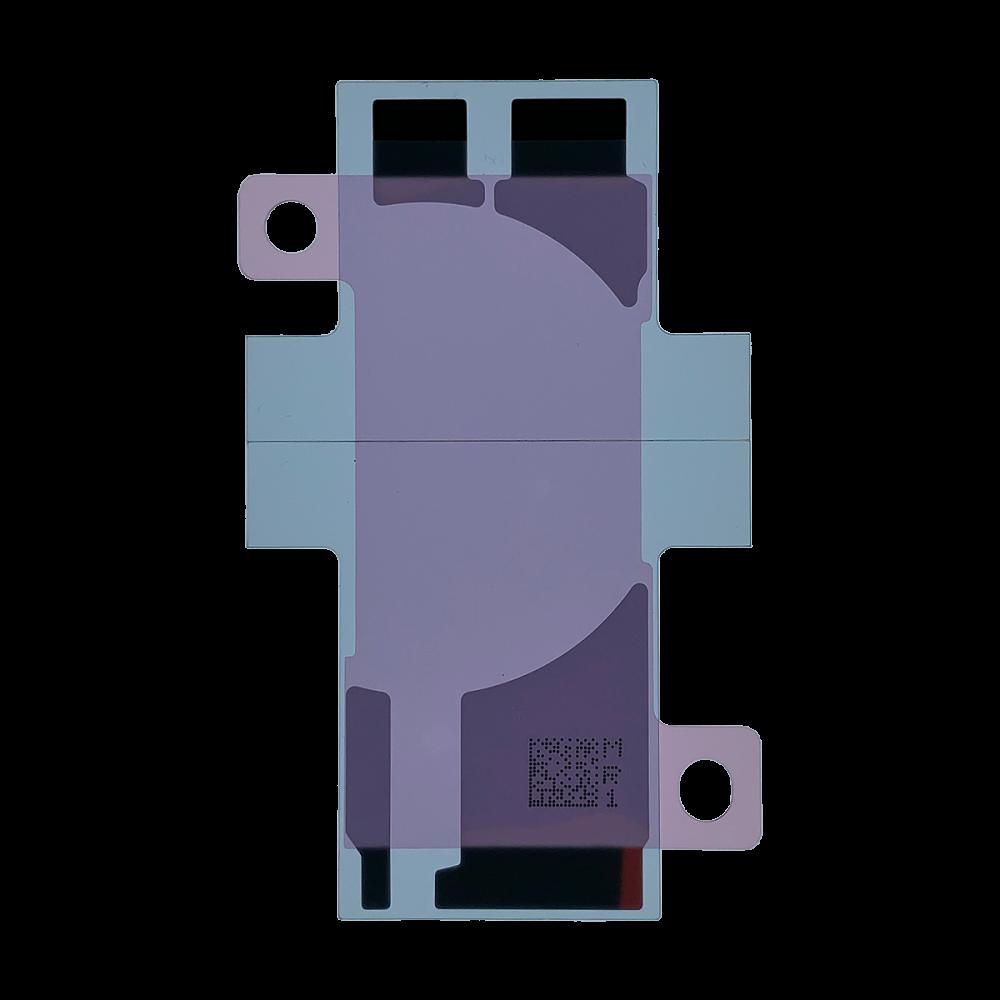 iPhone 12 Mini Battery Adhesive