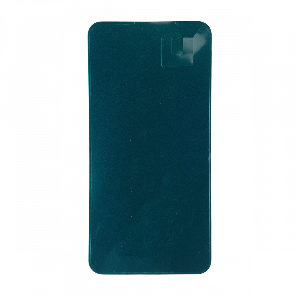 Google Pixel 4a LCD Frame Adhesive