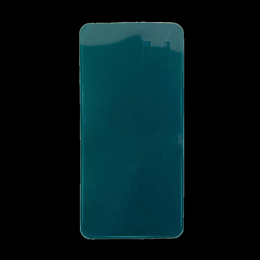 Google Pixel 5 LCD Frame Adhesive