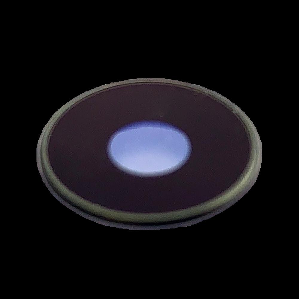iPad Pro 11 (1st Gen, 2018) RearCamera Lens With Bracket