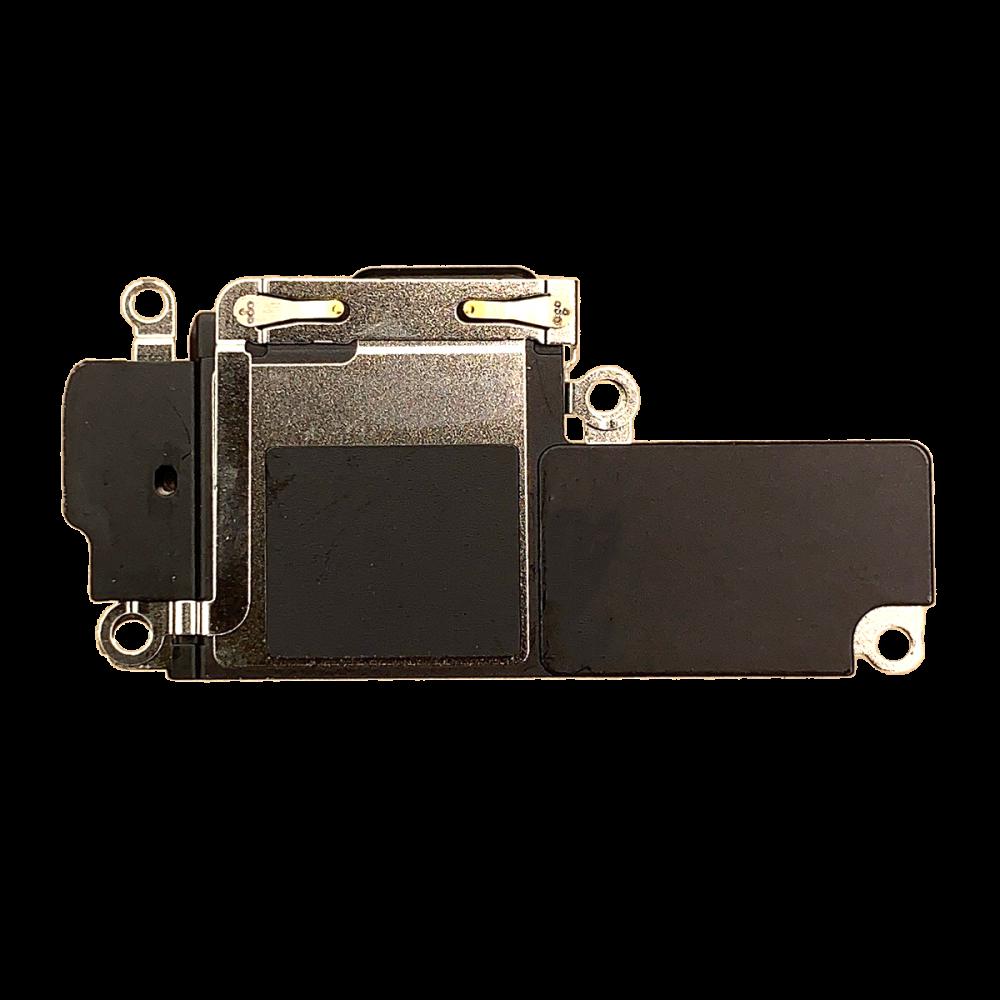 iPhone 12 Loudspeaker