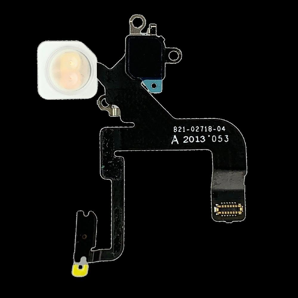 iPhone 12 Pro Flash Light Flex