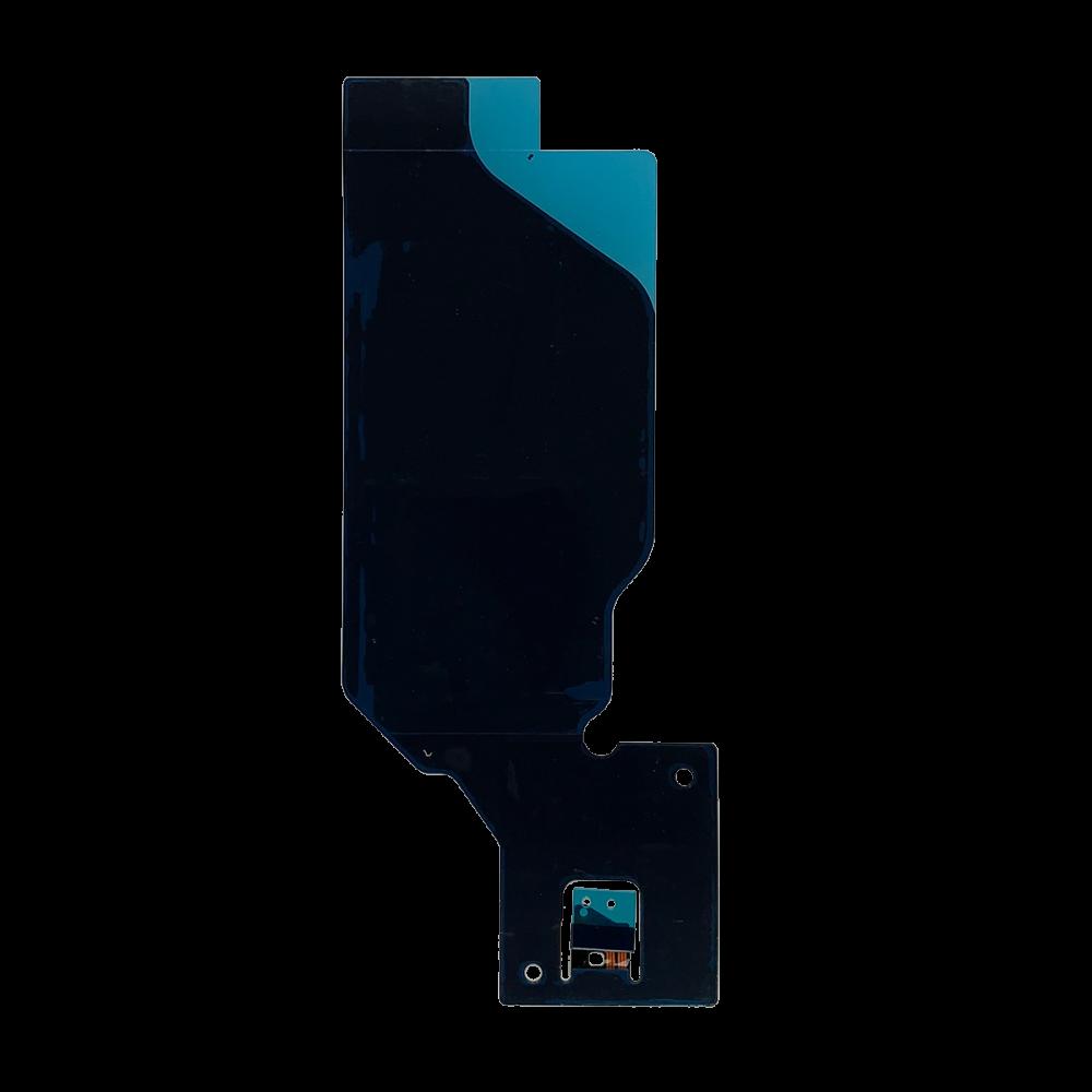 Samsung Galaxy A71 (A715 / 2020) / A716V NFC