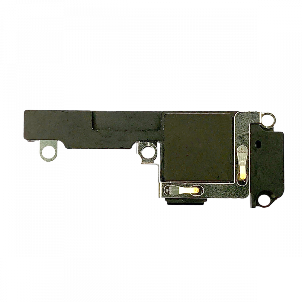 iPhone 12 Mini Loud Speaker Replacement