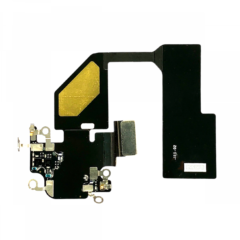 iPhone 12 Pro Max WiFi Flex Cable Replacement
