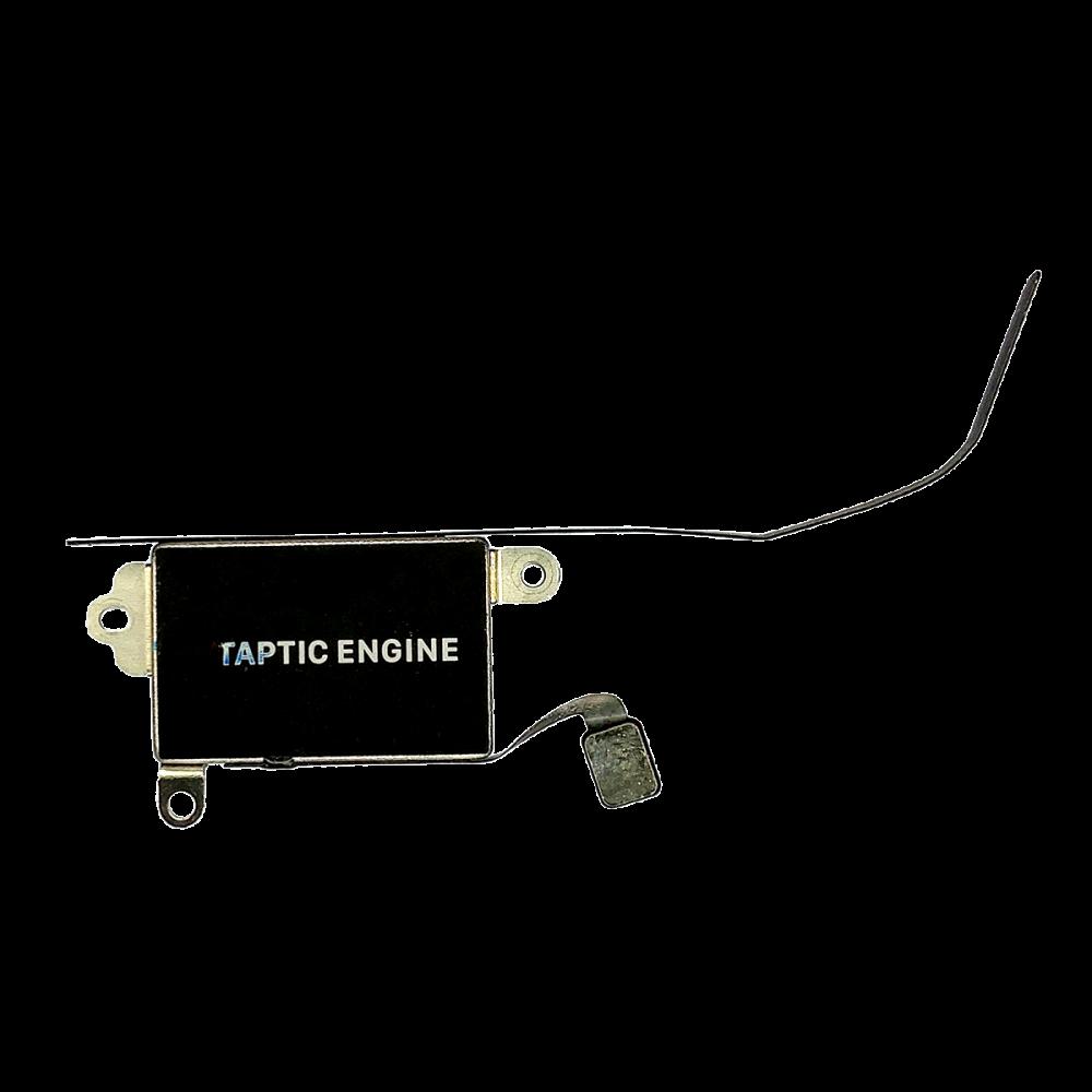 iPhone 12 Pro Max Vibrator Motor Replacement