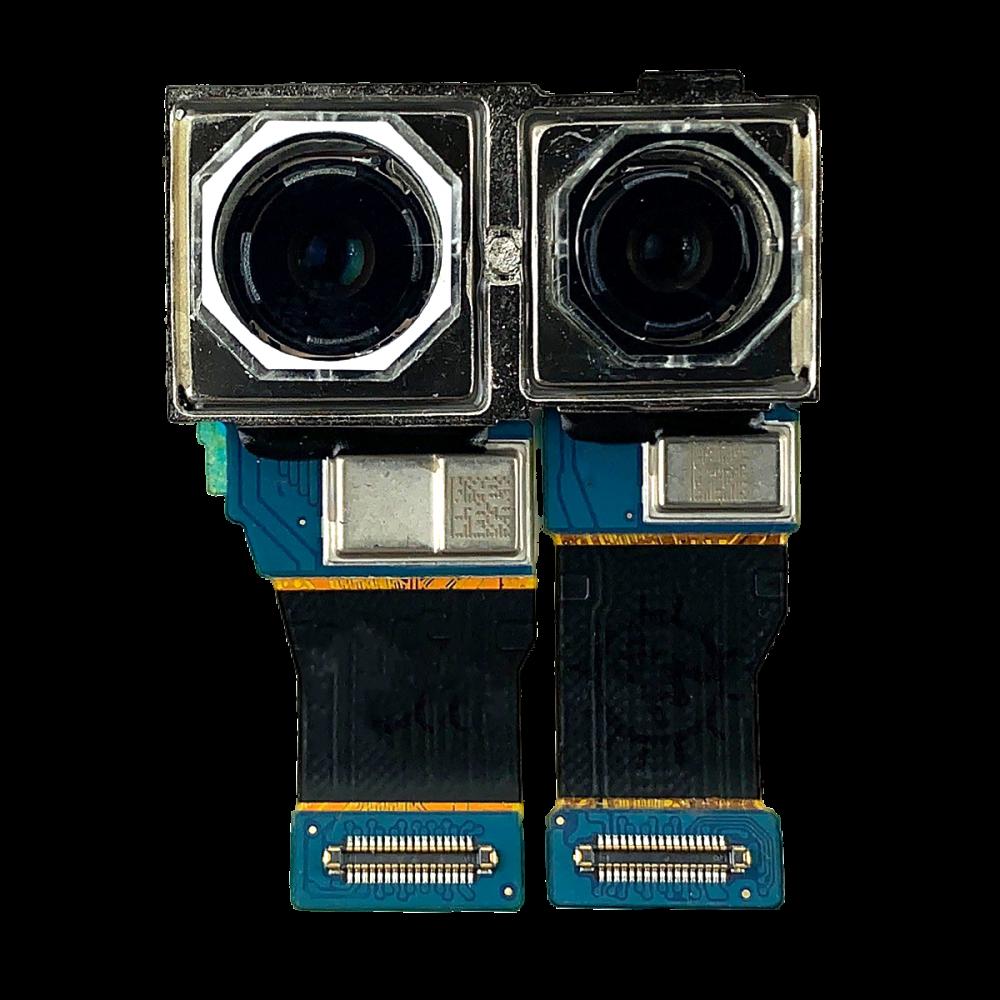Google PIxel 4 Rear-Facing Camera Replacement