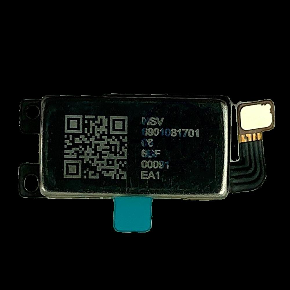 Google PIxel 4 Vibrate Motor Replacement