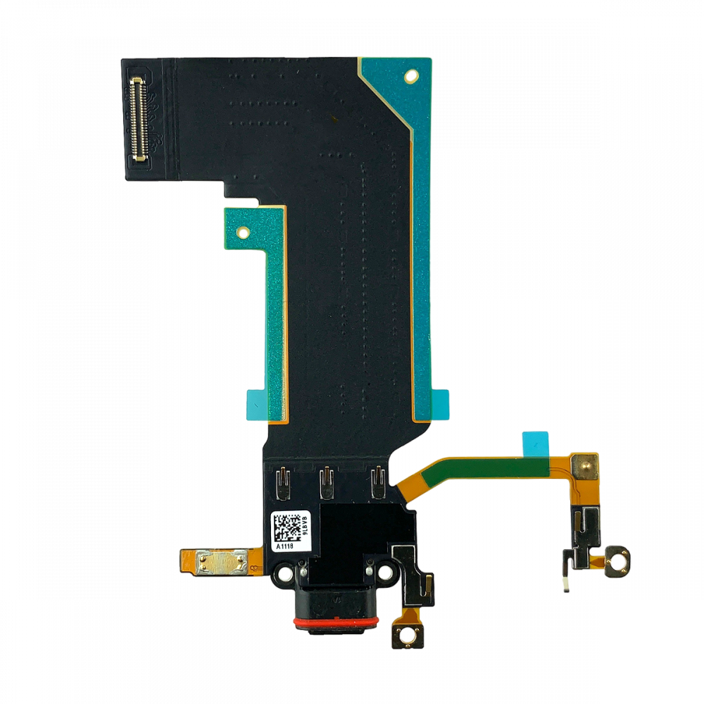 Google PIxel 4 USB-C Charging Dock Port Flex Cable Replacement
