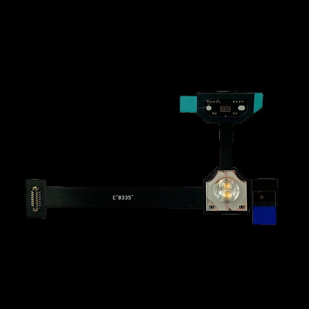 Google PIxel 4 Flash Light Flex Cable Replacement
