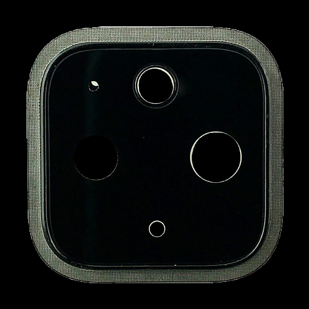 Google PIxel 4 XL/ 4 Rear Camera Lens and Bezel Cover