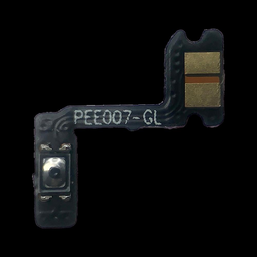 One Plus 8 Pro Power Flex Cable