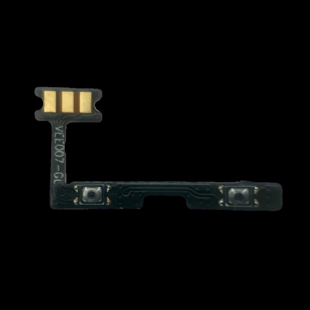 One Plus 8 Pro Volume Button Flex Cable