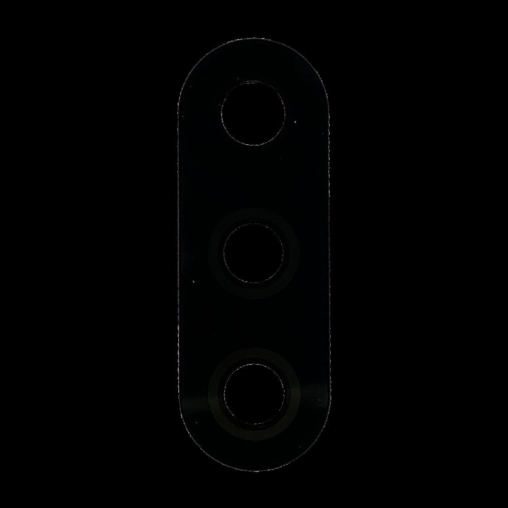 Samsung Galaxy A01 (A015 / 2020) Rear Camera Lens - Glass Only