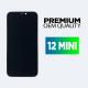 iPhone 12 Mini OLED Assembly - Refurbished